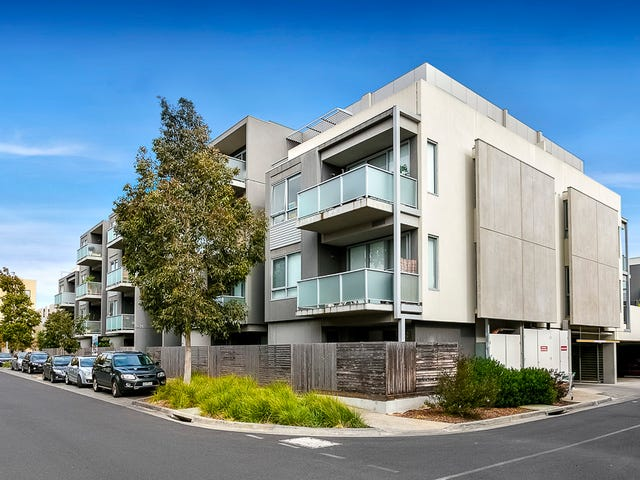 307/1-31 Lux Way, Brunswick, Vic 3056