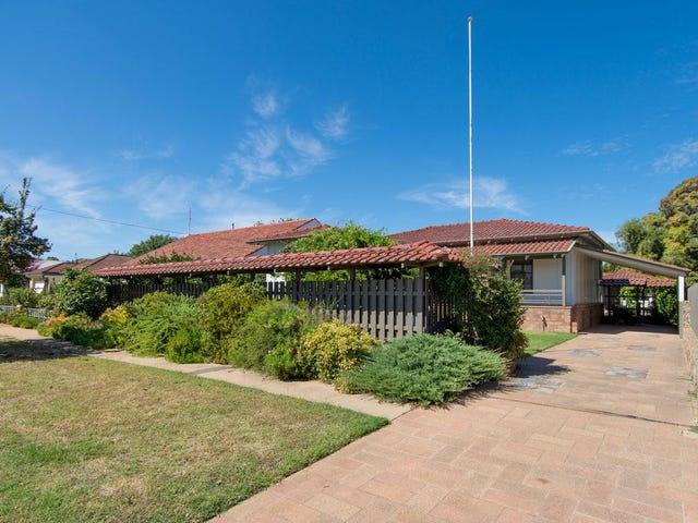 60 Gormly Avenue, Wagga Wagga, NSW 2650