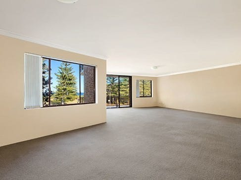 8/391 Barrenjoey Road, Newport, NSW 2106