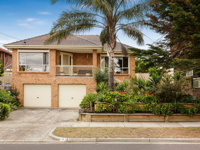 16 Moresby Street, Oakleigh South, Vic 3167