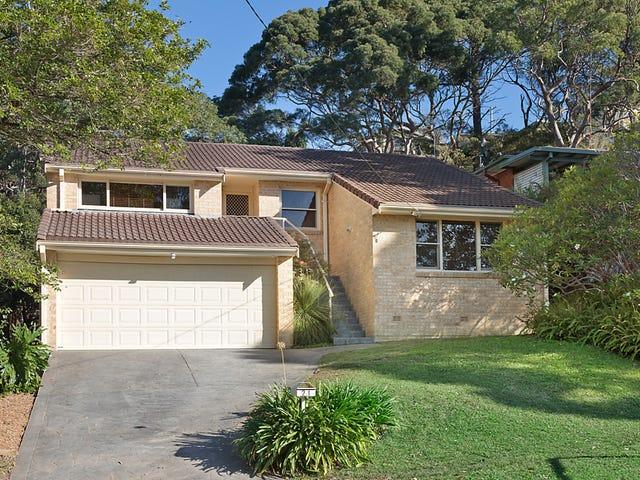 21 Binalong Avenue, Allambie Heights, NSW 2100