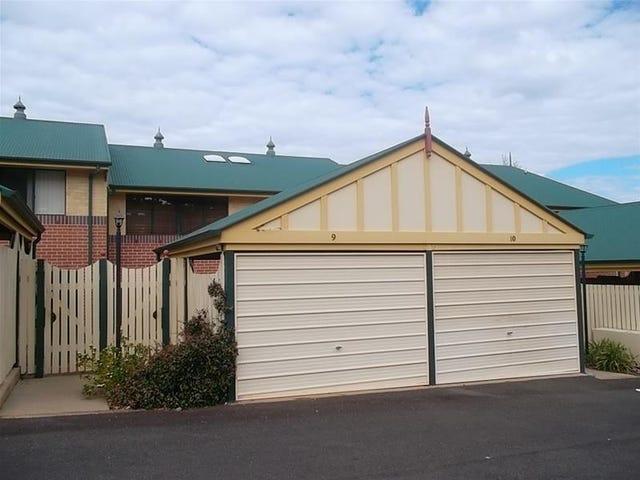 9/77 Lindsay Street, East Toowoomba, Qld 4350