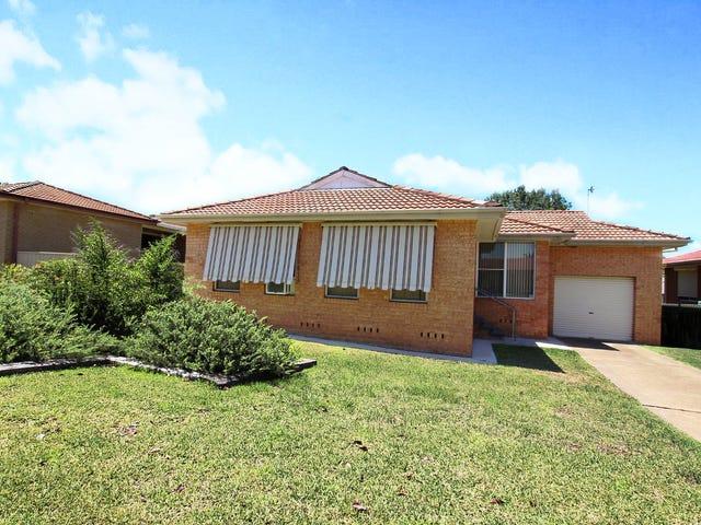11 Isobella Street, Muswellbrook, NSW 2333