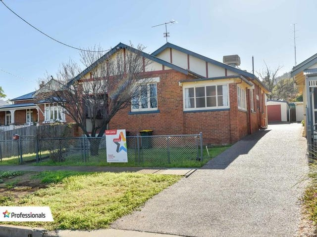 158 Carthage Street, Tamworth, NSW 2340