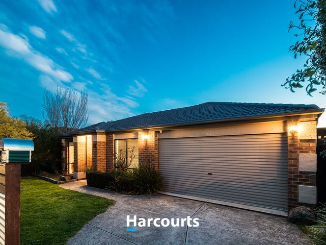 242 Ormond Road, Narre Warren South, Vic 3805