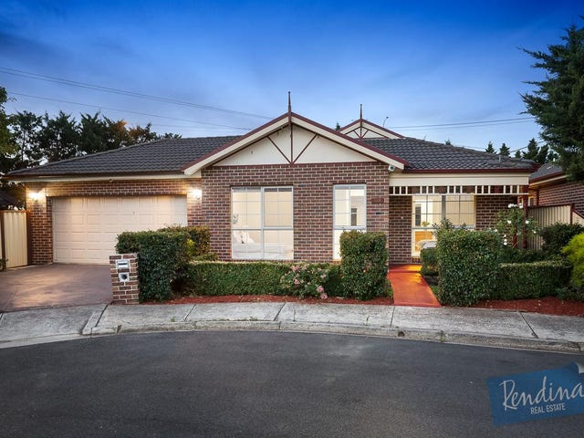 144 Marshall Road, Airport West, Vic 3042