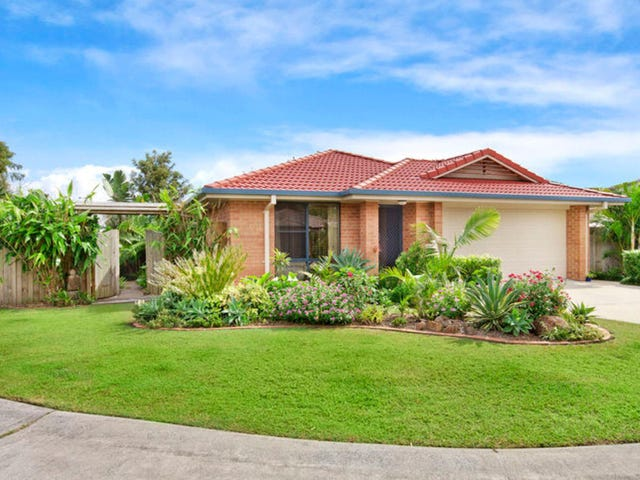 5 Mulloway Place, Ballina, NSW 2478