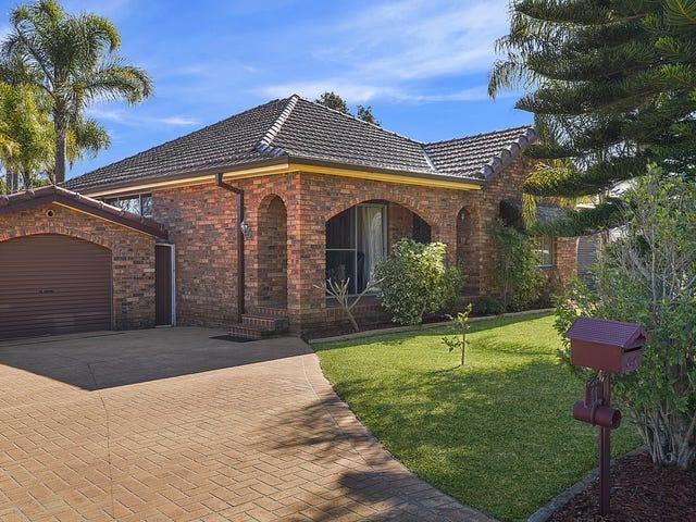 11 Rowe Avenue, Lurnea, NSW 2170