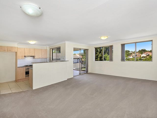 10/3-5 Shortland Street, Point Frederick, NSW 2250