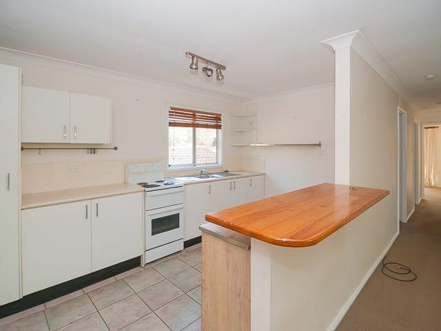 64 Melville Street, Kincumber, NSW 2251