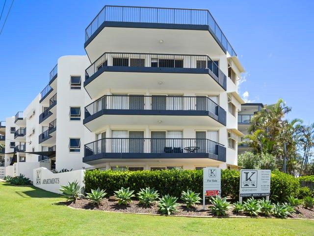 Unit 2/20 'Kings Way' Warne Terrace, Kings Beach, Qld 4551