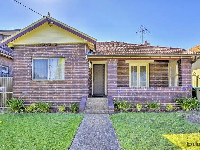 15 Beaconsfield Avenue, Concord, NSW 2137
