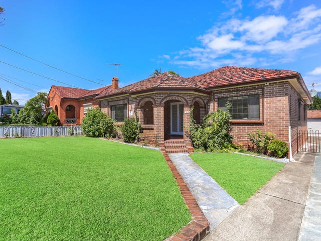 97 Jubilee Avenue, Beverley Park, NSW 2217