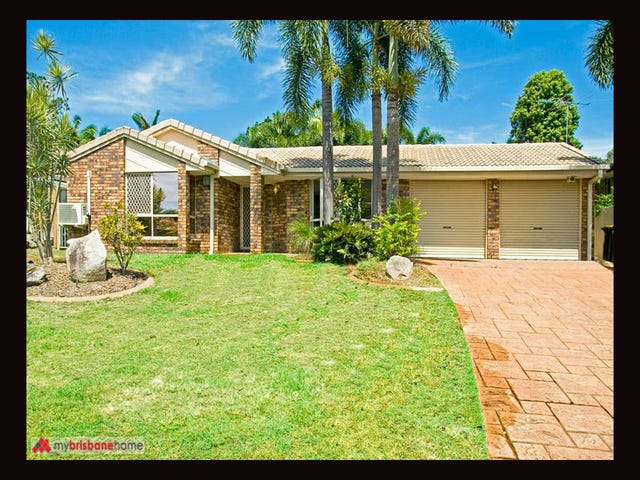 15 Atherton Circuit, Forest Lake, Qld 4078