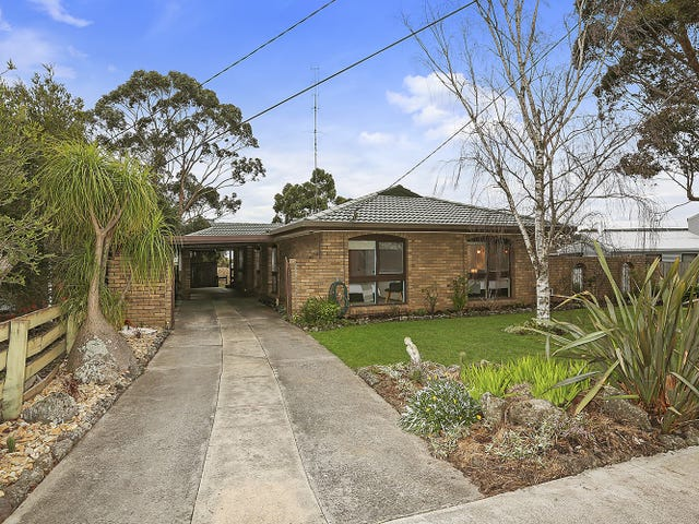 23 William St, Colac, Vic 3250