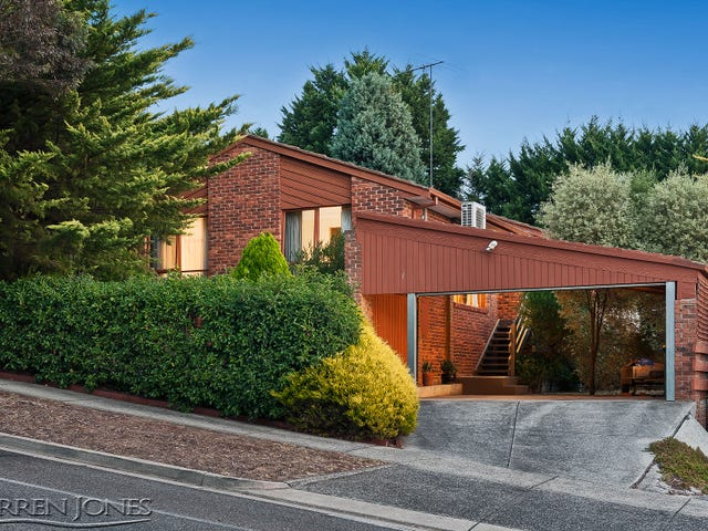 212 Plenty River Drive, Greensborough, Vic 3088