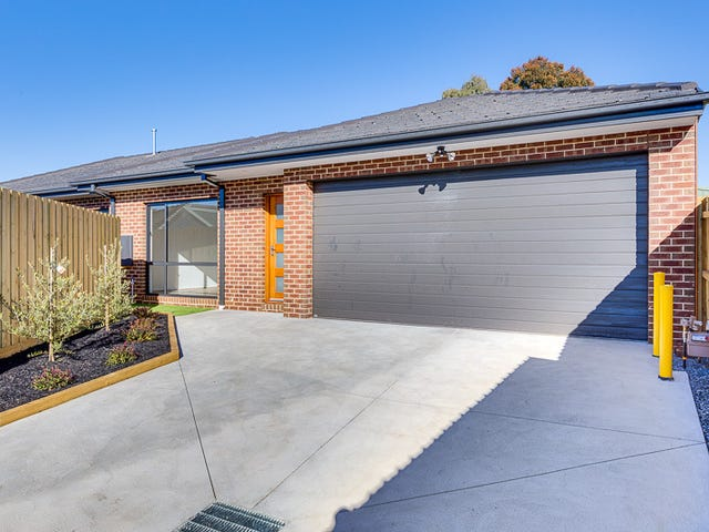 9A Pike Place, Bacchus Marsh, Vic 3340