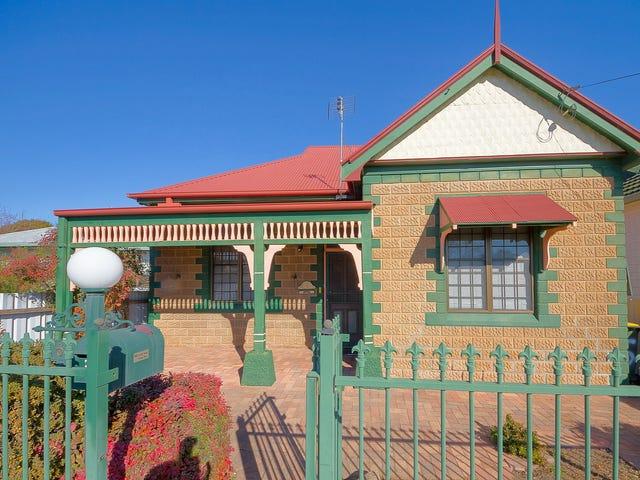 5 Parkes Street, Cowra, NSW 2794