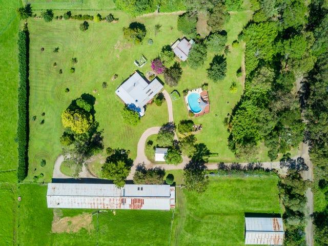 12 Molls Lane, Thirlmere, NSW 2572