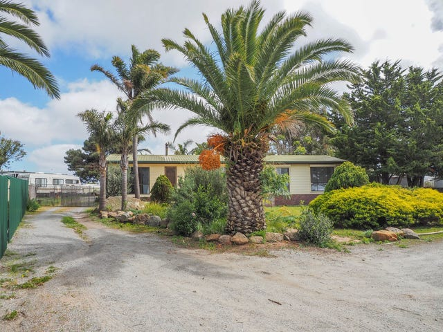 132 New West Road, Port Lincoln, SA 5606