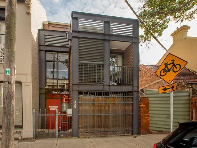 1/325 Abercrombie Street, Darlington, NSW 2008