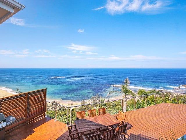 48 Kalakau Av, Forresters Beach, NSW 2260