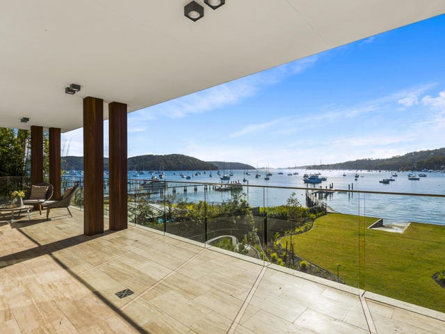 1/1754 Pittwater Road, Bayview, NSW 2104