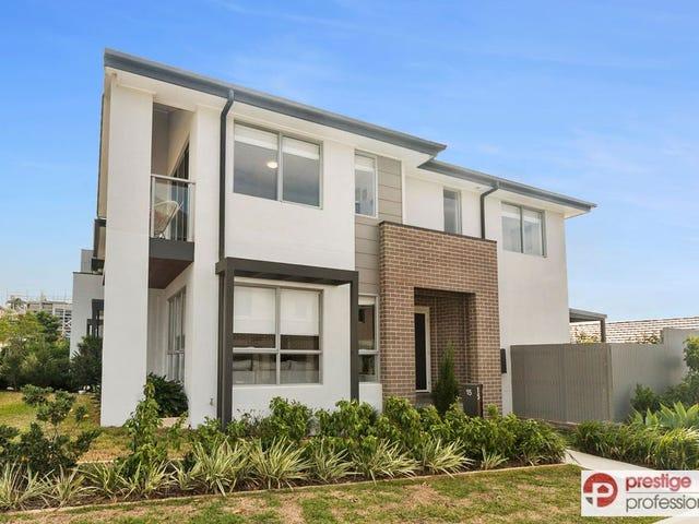 15 Mooney Avenue, Moorebank, NSW 2170