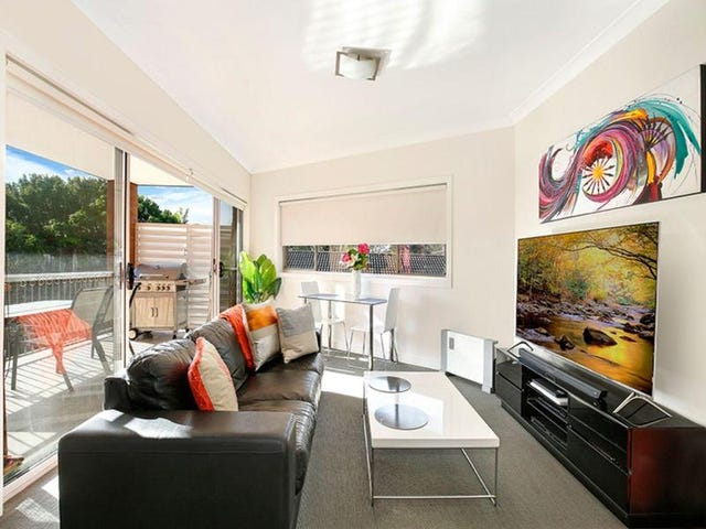 9/16-20 Jones Place, Corrimal, NSW 2518