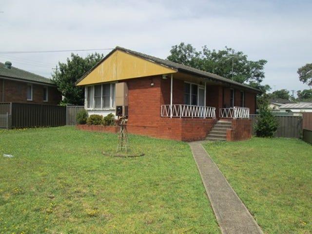 39 Hatherton Street, Tregear, NSW 2770