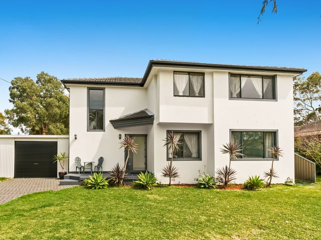 10 Charmaine Avenue, Greenacre, NSW 2190