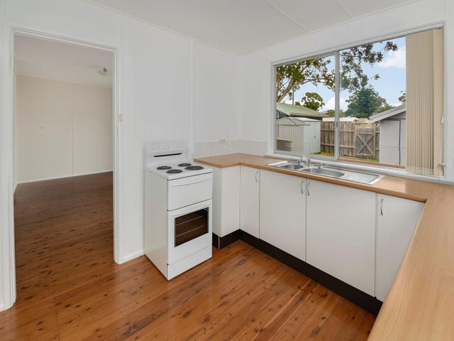 39 Barrenjoey Road, Ettalong Beach, NSW 2257