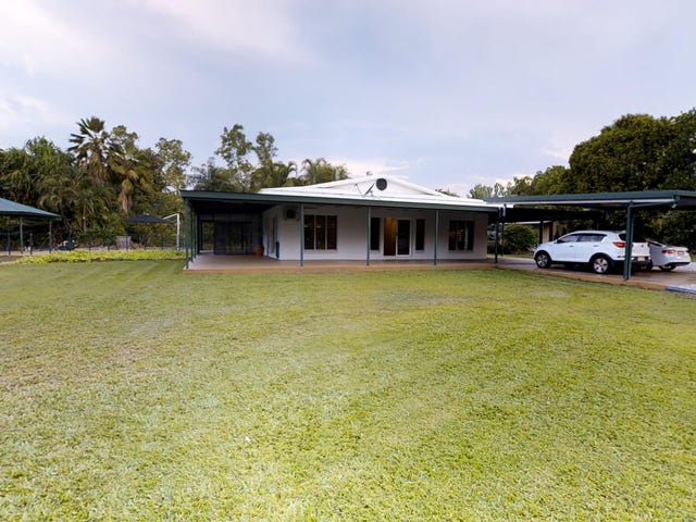 74 Kookaburra, Howard Springs, NT 0835