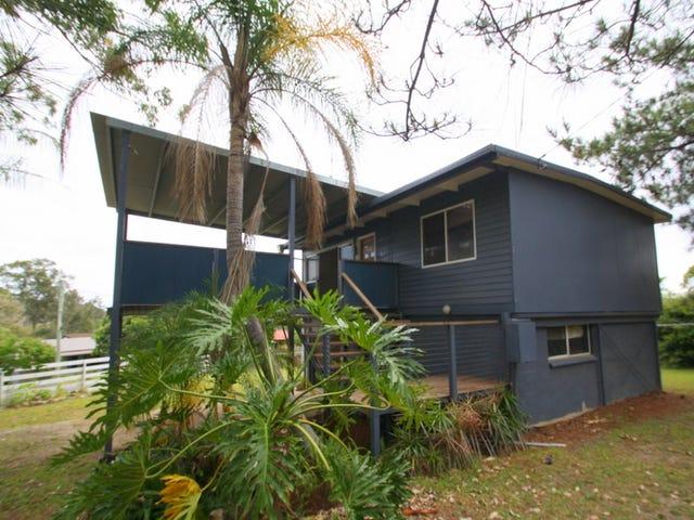 83 Blackbutt Avenue, Sandy Beach, NSW 2456