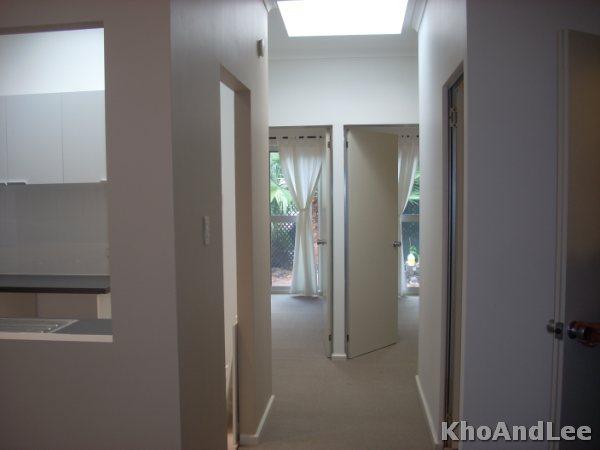 407A Harris Street, Ultimo, NSW 2007