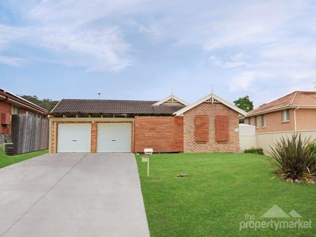 21 Raintree Terrace, Wadalba, NSW 2259