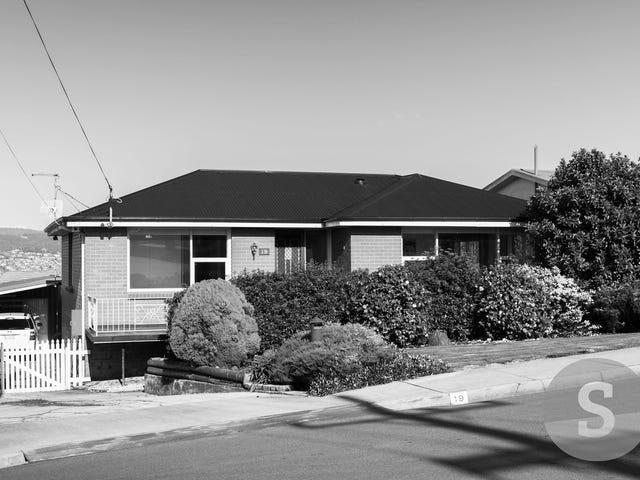19 Egan Street, Newnham, Tas 7248