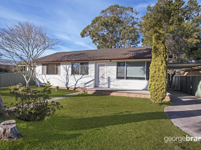 19 Wallis Ave, Canton Beach, NSW 2263
