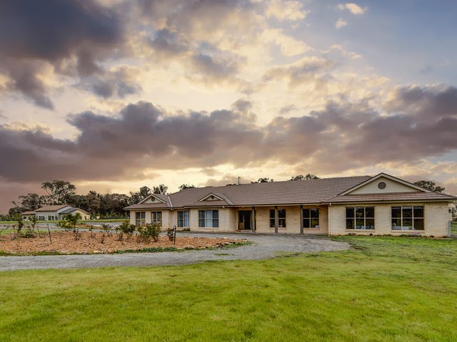 3 Bradley Close, Murrumbateman, NSW 2582