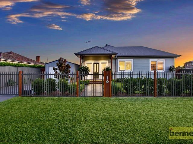35 Dight Street, Richmond, NSW 2753
