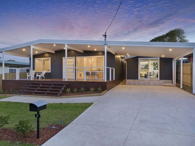 4 Torres Street, Killarney Vale, NSW 2261