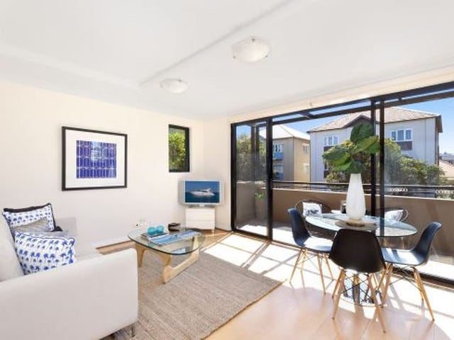 4/32 Beach Road, Bondi Beach, NSW 2026