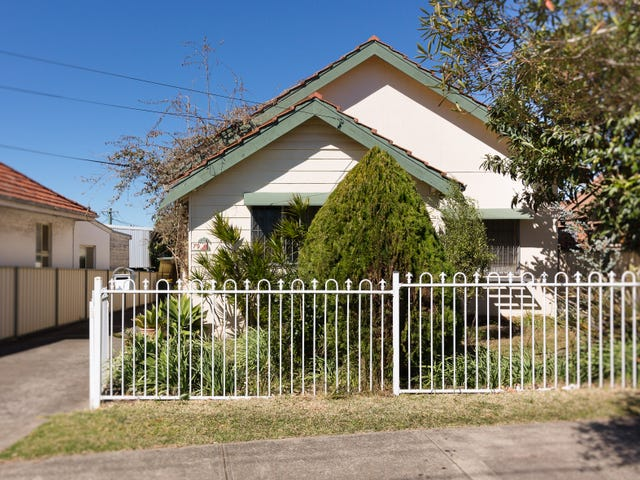 79 Bristol Road, Hurstville, NSW 2220