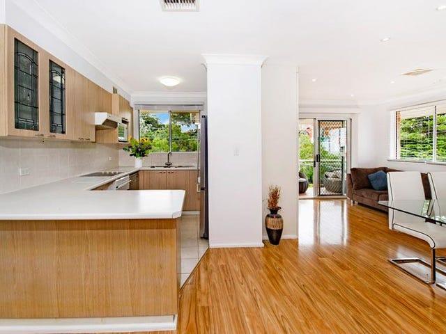 11/15 Macpherson Street, Waverley, NSW 2024