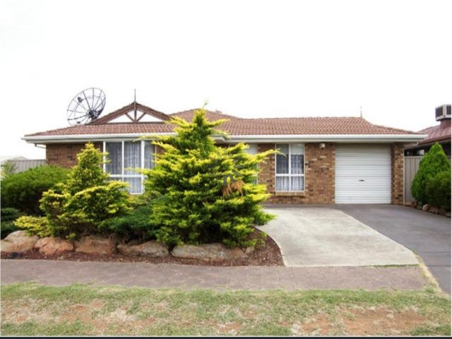 51 Quondong Avenue, Parafield Gardens, SA 5107