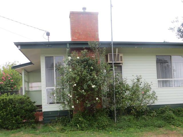 15 Mckindlay Street, Drouin, Vic 3818