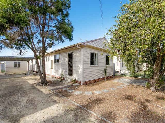 1 & 2/18 Haddon Crescent, Marks Point, NSW 2280