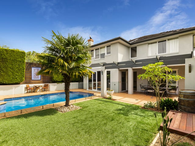 10 Margarita St, Hampton, Vic 3188