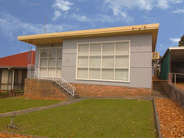 6 Grasmere Street, Mount Saint Thomas, NSW 2500