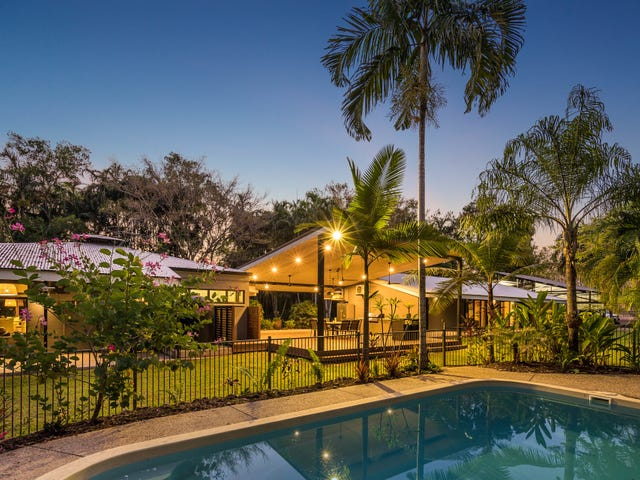 1200 Cox Peninsula Road, Berry Springs, NT 0838